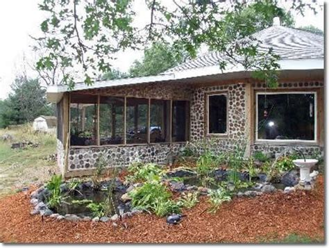 cordwood home plans 25 best ideas about cordwood homes on pinterest unique