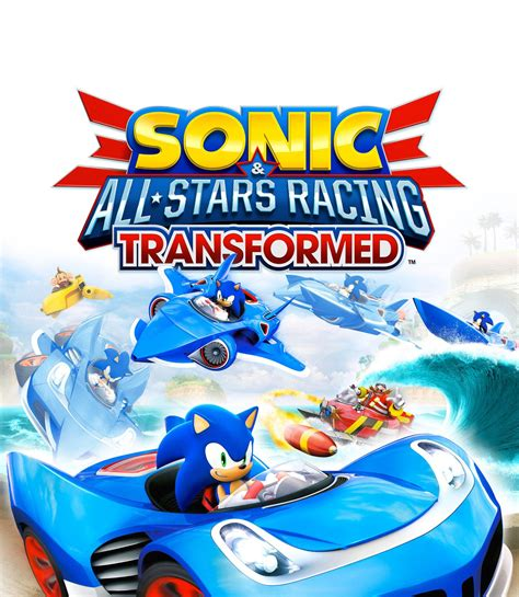boat driving games free download sonic all stars racing transformed online game code