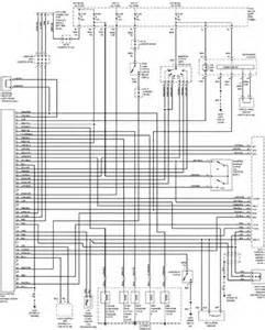 nissan cefiro wiring diagram nissan get free image about wiring diagram