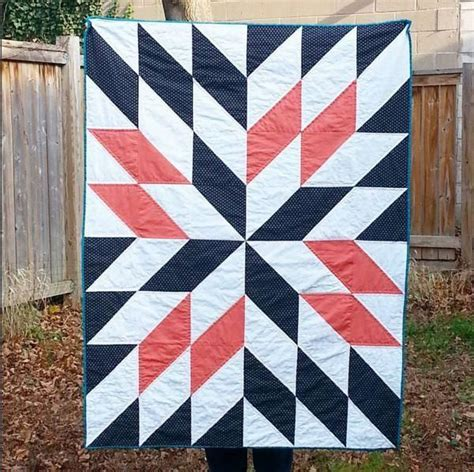 quilt ideas 25 best ideas about quilt patterns on baby