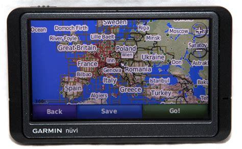 middle east map for garmin nuvi garmin nuvi 255w car gps navigation 2017 usa canada mexico