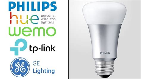 philips home decorative lights philips home decorative lighting phillips home lighting