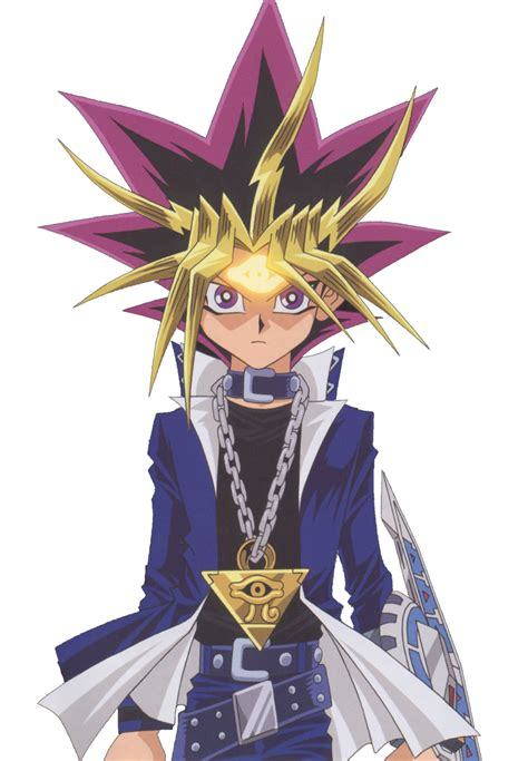 can you use your gi bill to buy a house yu gi oh yami yugi render by nyaediter on deviantart