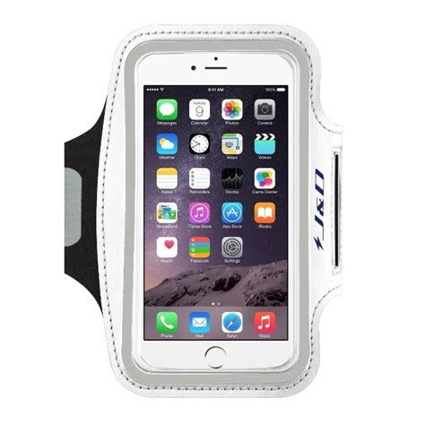 top 10 iphone 6s plus armbands worth buying