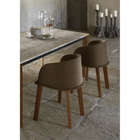Chaise De Table Design chaises de table cabriolet design cl 233 o de qualit 233 cl 233 o par