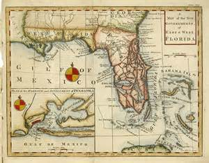 stock images high resolution antique maps of africa