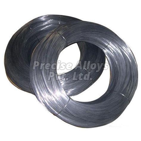high carbon steel wire rope high carbon steel wire manufacturer high carbon steel wire