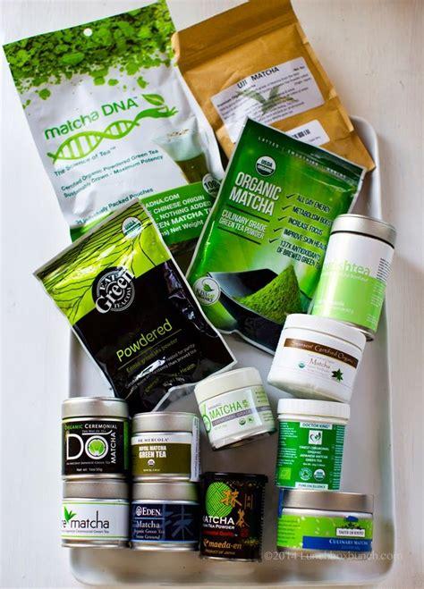 Green Tea Detox Brands by 59 Best Images About Sant 233 Detox On