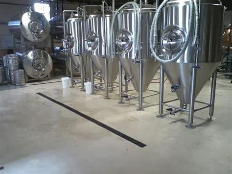 10 floor brewery 86 best microbrewery floor coating images on
