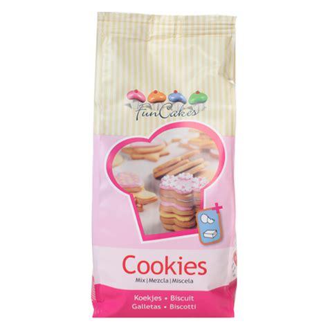 Premix Hokaido Cupcake 500 Gr preparado buttercream funcakes 500gr 187 s cakes