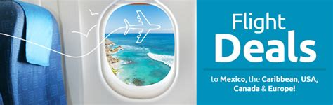 cheap flights discounted airfare deals on airline tickets