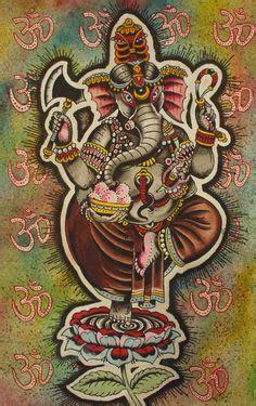 ganesha tattoo cultural appropriation culture ganesha on pinterest ganesh ganesha and ganesh