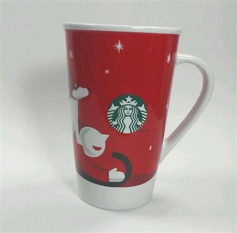 starbucks puppy cup 37 best images about already on lobster claws and gold