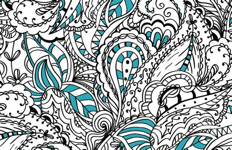 anti stress colouring book whsmith therapy colouring book free fox pattern