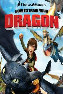 train dragon 2 parent review steadfast family