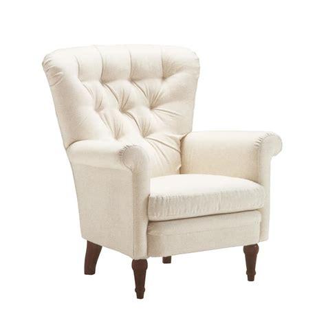 Klassische Sessel 1319 by Klassische Sessel Klassische Sessel Klassischer