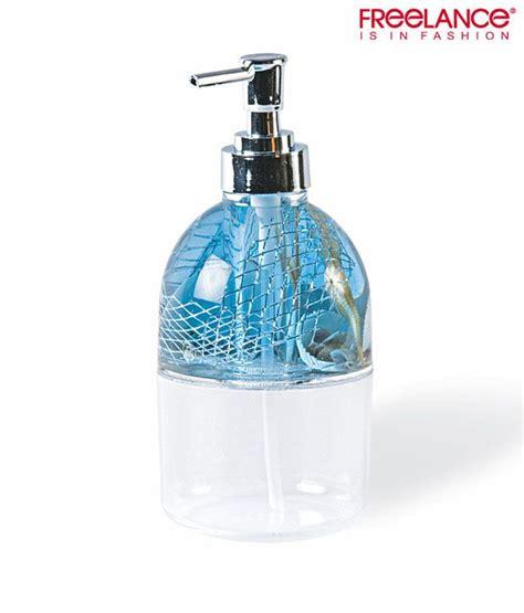 unique soap dispenser buy freelance unique sea theme soap dispenser online at