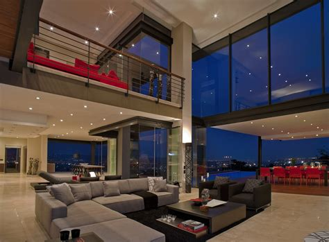 dream living rooms modern house world of architecture mansions dream home called lam