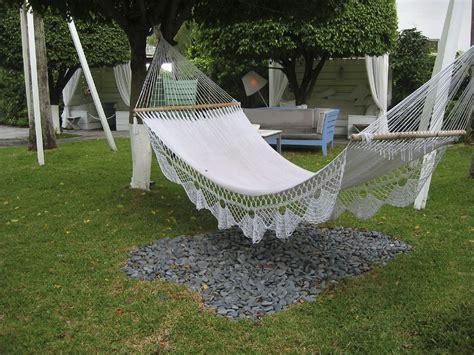 swing design patterns 11 cool crochet hammock patterns patterns hub