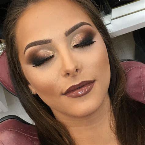 tutorial de maquiagem no instagram 25 best ideas about maquiagem noiva morena on pinterest