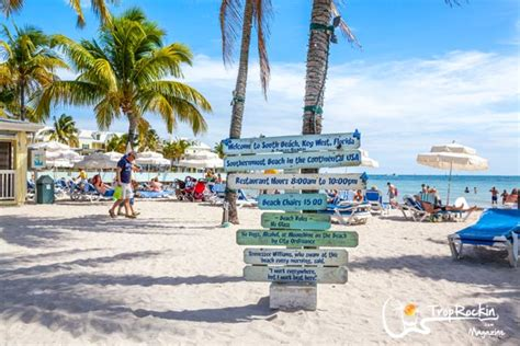Order Chairs Best Key West Beaches