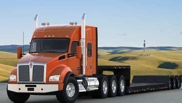 kenworth t880 parts kenworth t880 truck parts genuine aga