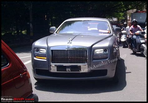 roll royce bangalore supercars imports bangalore page 565 team bhp