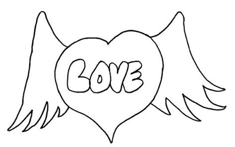 coloring pages of hearts that say i love you quot i love you quot coloring pages