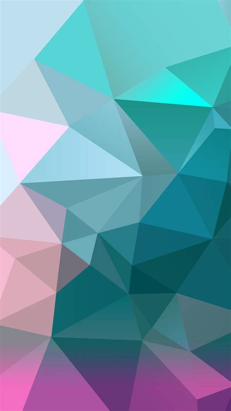 wallpaper abstrak pastel pastel homescreen abstract pastel wallpaper iphone 6