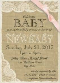top 11 vintage baby shower invitation templates trends theruntime