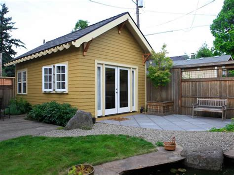 accessory dwelling unit county s accessory dwelling ordinance set for a refresh