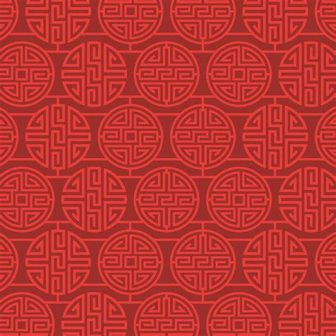 free chinese pattern background chinese pattern cs2 seec ciel