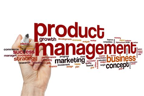 Best Mba Schools For Product Management by Product Manager A Ceos Best Ground The