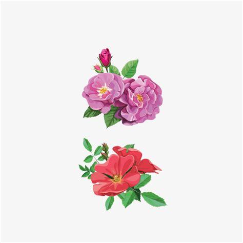 Motif Decoratif by Flower Motif D 233 Coratif Fleur Le Motif D 233 Coratif