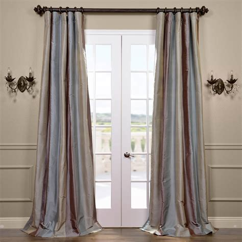 bespoke curtains online drapes and curtains online best home design 2018