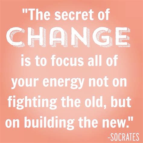 your secret on inspirational quotes about change at work inpirational
