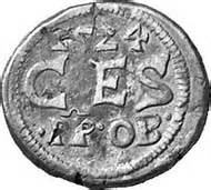 coin pavia from pavia to the sack of rome siege coins in italy