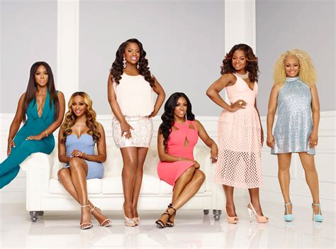 house wifes real housewives of atlanta christalrock com