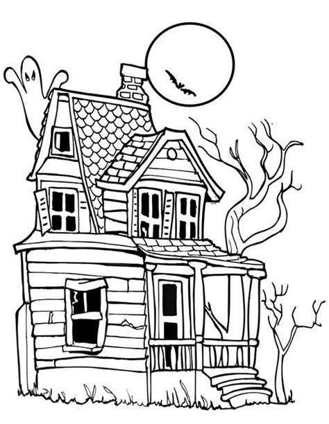 house sheets 25 desenhos de casas para baixar e pintar colorir