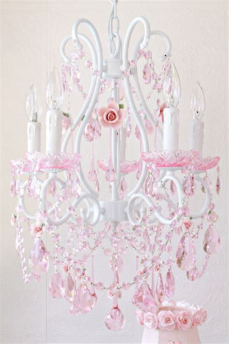girly chandelier 111 best images about the royal princess on