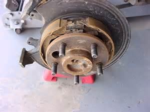 emergency brake adjustment corvetteforum chevrolet