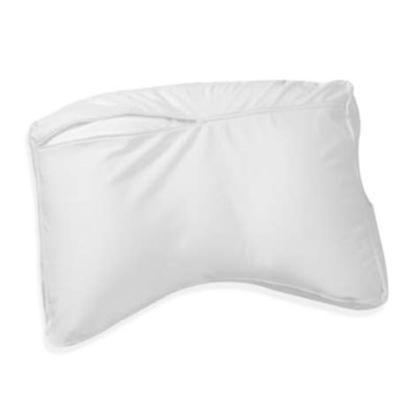 buckwheat pillow bed bath beyond buy seen on tv pillows from bed bath beyond