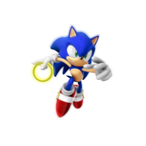 sonic png images sonic png by syor on deviantart