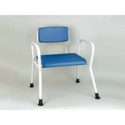 bariatric shower bench bariatric shower bench sports supports mobility