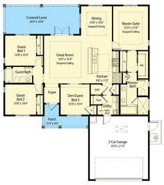 Small Icf House Plans Solar Pit House Solar