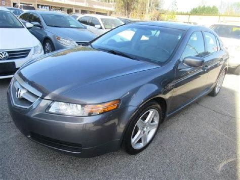2006 acura tl problems andplaints acura problems transmission mitula cars