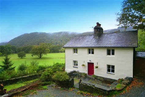 garden cottage b b bed and breakfast accommodation in snowdonia wales