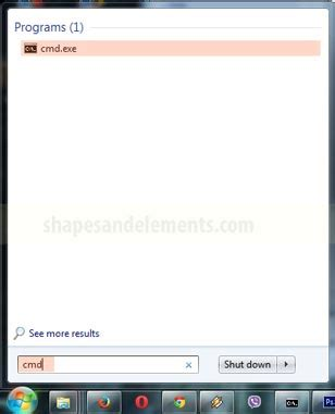 My Router Ip Address Lookup How To Find My Router Ip Address Shapesandelements