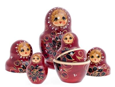 the treachery of russian nesting dolls tesla volume 4 the tesla series books installer file size reduced v2010 vol 1 mehul harry s