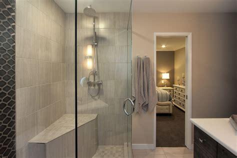 custom designed bathrooms creative touch interiors